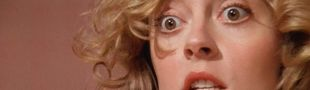 Cover Les meilleurs films avec Susan Sarandon