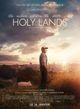 Affiche Holy Lands