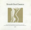 Pochette Smooth Soul Classics