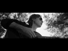 Video de Leto