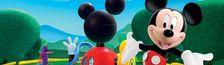 Cover childhood ~ nostalgic cartoons memories