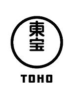 Logo Tôhô