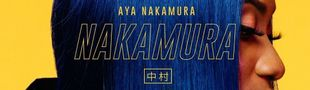 Pochette Nakamura