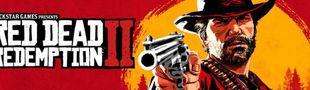 Cover Les références cinématographiques de Red Dead Redemption II