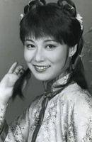 Photo Au-Yeung Pui-San
