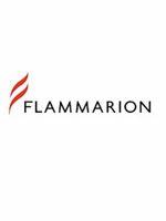 Logo Éditions Flammarion