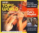 Pochette Songlines: Top of the World 45