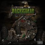 Pochette Back From the Dead 3