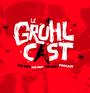 Affiche Le Grohlcast