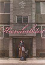 Affiche Microhabitat