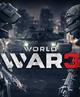 Jaquette World War 3