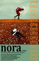 Affiche Nora