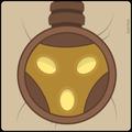 Avatar narvaloow