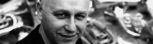 Cover Compositeurs de musique de film : David Raksin (n.p. > 5 ; or. chro.)