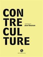 Couverture Contre-culture