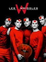 Logo Les Wriggles