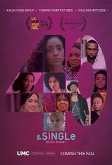 Affiche 40 & Single