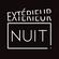 Avatar Exterieur_Nuit