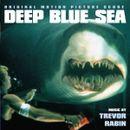 Pochette Deep Blue Sea (OST)