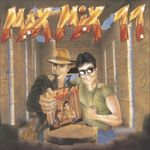 Pochette Max Mix 11