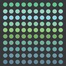 Pochette Bleep: The Top 100 Tracks of 2012