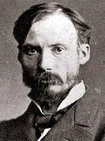 Photo Auguste Renoir