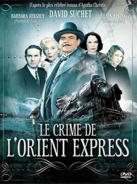 Série TV - Page 2 Le_Crime_de_l_Orient_Express