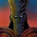 Avatar DrAlloy
