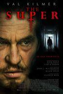 Affiche The Super
