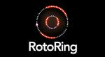 Jaquette RotoRing