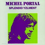 Pochette Splendid Yzlment