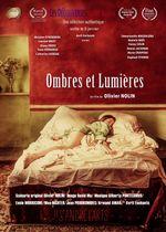 Affiche Ombres et lumières