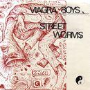 Pochette Street Worms
