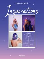 Couverture Inspirations