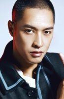 Photo Samuel Pang