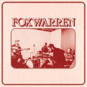 Pochette Foxwarren