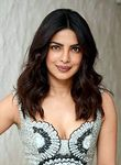 Photo Priyanka Chopra