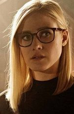 Photo Olivia Taylor Dudley