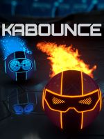 Jaquette Kabounce