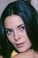 Photo Pilar Velázquez
