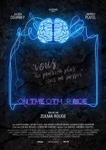 Affiche On the Other Side