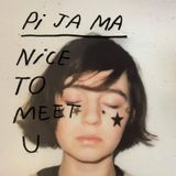 Pochette Nice to Meet U
