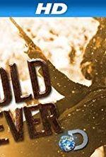 Affiche Gold Fever