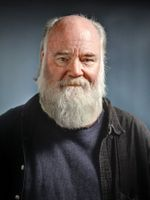Photo Phil Tippett