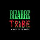 Pochette Bizarre Tribe: A Quest to the Pharcyde