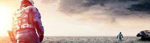 Cover Les meilleurs films de 2014