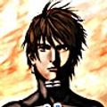 Avatar Matthieu Fox