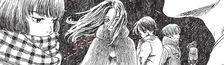 Cover Les sorties BD / comics / mangas à surveiller en 2018 / 19