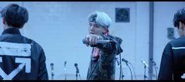 Vidéo BTS (防弾少年団) 'MIC Drop -Japanese ver.-' Official MV