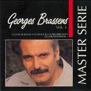 Pochette Master Serie, Volume 3